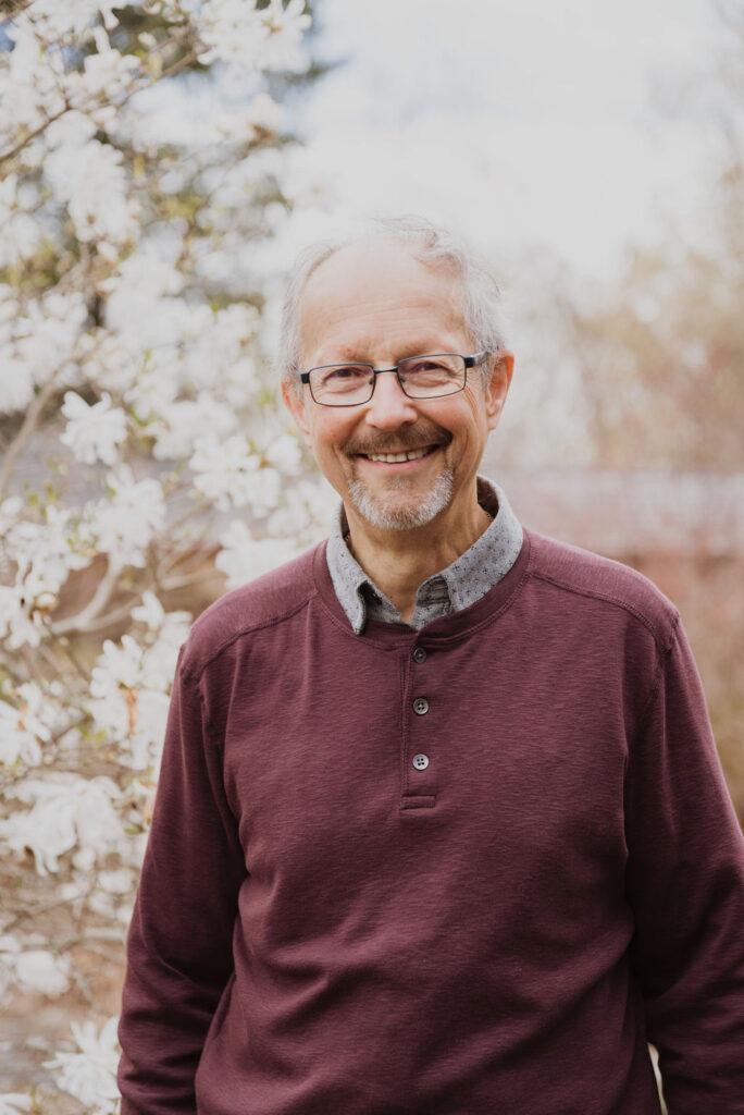 Doug Hickman